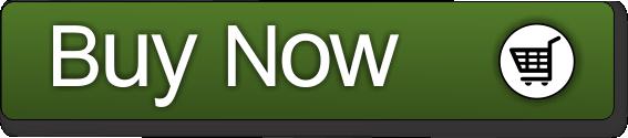 NextUp com - Ivona™ Text to Speech Voices
