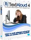 textaloud download ita